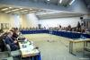 Сегодня в баварском городе Ландсхут открылась Конференция по мерам укрепления доверия в процессе урегулирования приднестровского конфликта