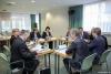 В Германии состоялась встреча Президента Приднестровья и премьер-министра Молдовы с организаторами Конференции по мерам укрепления доверия