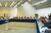 В Ландсхуте завершилась Конференция по мерам укрепления доверия  в процессе урегулирования приднестровского конфликта