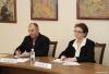 В МИД ПМР обсудили проекты взаимодействия с ЮНИСЕФ