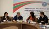 Александр Аргунов: «Я благодарен судьбе, что мне выдалась возможность работать в Приднестровье»