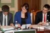 По итогам киевского заседания в формате «5+2» принято три документа