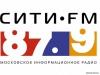 В прямом эфире московской радиостанции «СИТИ-FM» Евгений Шевчук ответил на вопросы Георгия Бовта
