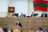 Верховный Совет ПМР принял в первом чтении проект конституционного закона «О внесении дополнения в Конституцию Приднестровской Молдавской Республики»