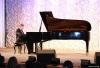 В Тирасполе состоялся концерт выдающегося венгерского музыканта