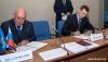 В Москве состоялось подписание Соглашения о сотрудничестве между ДОСААФ России и ДОСААФ ПМР