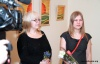 В МИД ПМР открылась выставка работ Дианы Дорошенко в технике «гобелен»