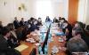 Тема образования стала центральной в диалоге политических представителей