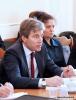 Евгений Карпов: из ста шагов к отмене экологического налога мы продвинулись еще на несколько
