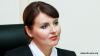 Нина Штански: «Украина блокирует россиян, живущих в Приднестровье»
