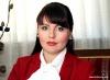 Interview by Nina Shtanski to Komsomolskaya Pravda Newspaper in Moldova