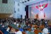 Блокада Приднестровской Молдавской Республики стала главной темой ежегодного послания Президента ПМР к народу