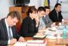 Граждане Молдовы смогут пересекать приднестровско-молдавскую границу в период пасхальных праздников и поминальных дней в упрощенном режиме