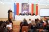 В ТФ НОУ ВПО «МИПП» состоялась научно-практическая конференции «Современная Россия: актуальные проблемы и перспективы развития»