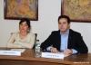 В МИД ПМР состоялась встреча с представителями Каталонии