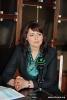 Переговорный процесс Приднестровья и Молдовы стал темой интервью Нины Штански телеканалу TV7