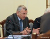 """Vasiliy Korchmar """"Russia will not Leave Alone its Compatriots"""""""