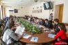 Представитель МИД ПМР принял участие в III Академии Безопасности