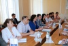 Pridnestrovian Experts Told Radojko Bogojevic about Existing Problems in the Dialogue of the Parties