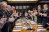 Россия и Приднестровье подписали меморандумы о сотрудничестве
