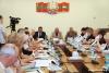 В Тирасполе прошло экспертное совещание «Миграционные процессы в Приднестровье – возможности государства и общества»