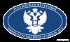 ДИП МИД РФ: Скоординированные действия Молдовы и Украины по реализации экономической и транспортной блокады Приднестровья чреваты нагнетанием обстановки