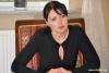 Нина Штански: Экономику Приднестровья принудительно заставляют просто выживать!
