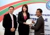 О Приднестровье узнают в Малайзии