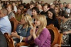 Приднестровская дипломатия на пленуме Союза журналистов ПМР: «Мы намерены продолжать переговоры на основе принципов равенства, недопустимости шантажа и давления»