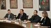 МИД ПМР посетила делегация Фонда Горчакова
