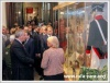 """President of Pridnestrovie Took Part in the Opening of the Museum Exhibition in Moscow """"Pridnestrovie – the Russian boundary!"""""""