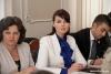 Молдова блокирует экспорт сельскохозяйственной продукции Приднестровья в Российскую Федерацию