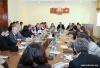 The Scientific Conference Marked the 90th Anniversary of the Formation of the Moldovan Autonomous Soviet Socialist Republic (MASSR)