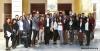 Приднестровье посетила делегация Института молодых послов