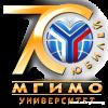 "Nina Shtanski to Anatoly Torkunov: ""MGIMO (University) opened to its graduates the way to the world of big politics and diplomacy"""
