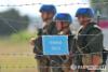 Лавров: Украина нарушает основы мирного процесса в Приднестровье