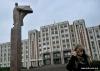 Москва рассчитывает на развитие отношений Приднестровья с ЕАЭС и ТС