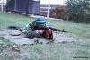 Кто с мечом к нам придет?.. Приднестровские дипломаты продолжают участие в специальных сборах в составе миротворческого контингента Приднестровья