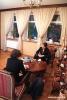 Нина Штански дала интервью немецкому изданию «Die Welt»