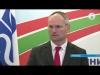 Молдова и Приднестровье: необходим компромисс