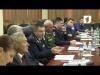 Элементы провоцирования миротворческих и российских сил в Приднестровье