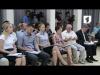 Россия поможет Приднестровью реанимировать систему мелиорации