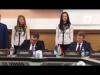 Тирасполь и Москва должны использовать желание Кишинева восстановить отношения с Россией