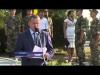 23 года как миротворцы России в Приднестровье