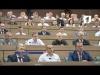 Дмитрий Рогозин выступил в Верховном Совете ПМР