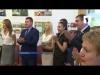 Виталий Игнатьев утвержден в должности министра иностранных дел