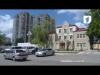 Переговорный процесс между Молдовой и Приднестровьем продолжает пробуксовывать