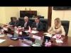 Отношения с Молдовой и двустороннее сотрудничество Президент обсудил с делегацией Польши
