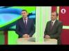 Приднестровье и Молдова. Сломанный механизм