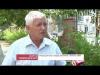 Молдова создает невыносимые условия для приднестровцев